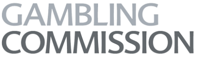 Facilitating Betting in Pubs and Clubs is Illegal - Gambling Commission Guidance