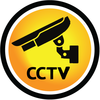 CCTV: Data Protection And Your Business